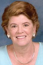 Bonnie Bell