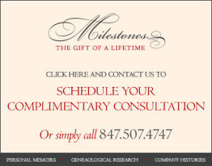Schedule Your Complimentary Consultation