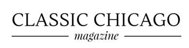 Classic Chicago Magazine